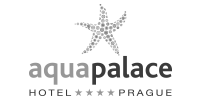 Aquapalace Hotel